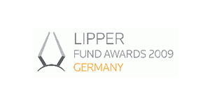 LipperFundsAwards2009Germany