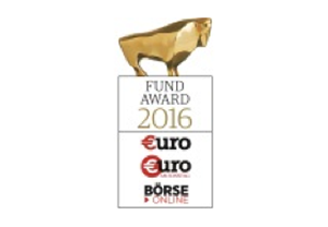 logo fundaward 2016 neu