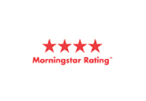 morningstar neu