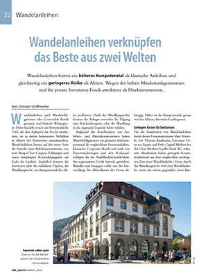 September-2010-NZZ-Anleihen-22-23